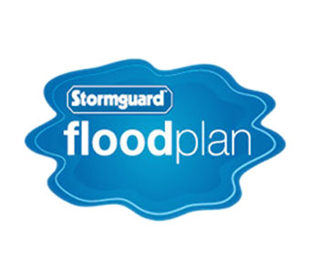 FloodPlan_logo