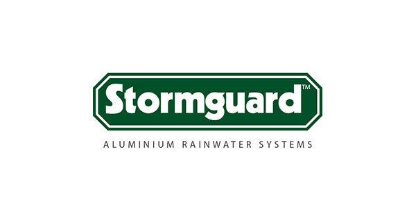 Stormguard Rainwater Systems