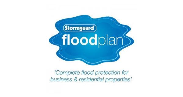 Stormguard Floodplan