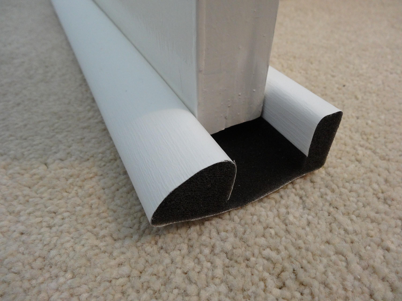 Foam Under Door Seal Stormguard