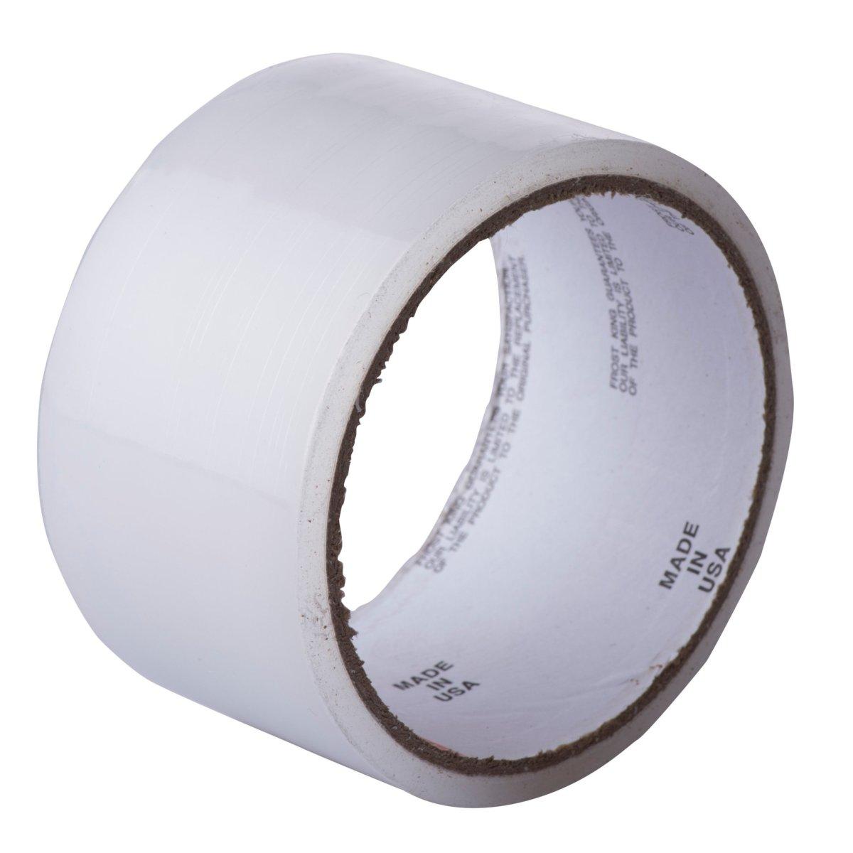 Draught Seal Tape