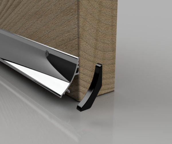 Exterior Door Rain Guard Image Collections Doors Design Modern