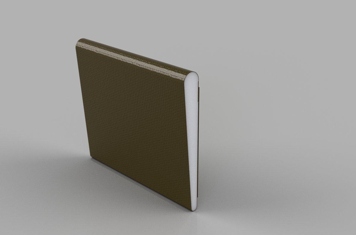 Wedge pads stormguard for Exterior door corner seal pads