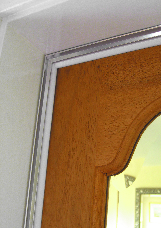 Xp Around Door Seal Stormguard
