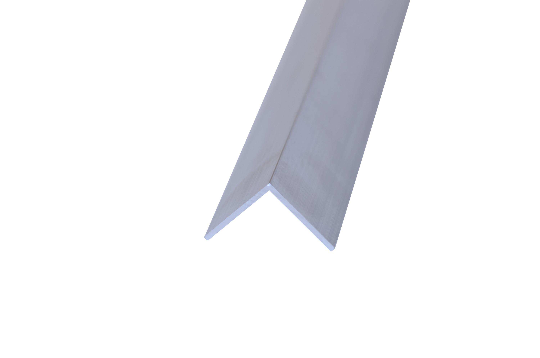 Aluminium Angle Stormguard