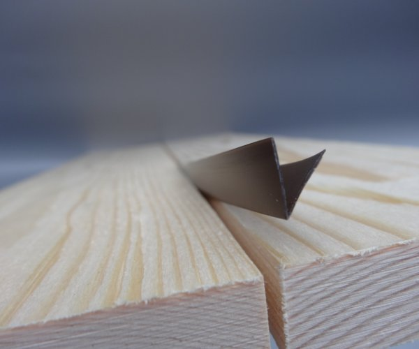 Stormguard   Floorboard Gap Insulation