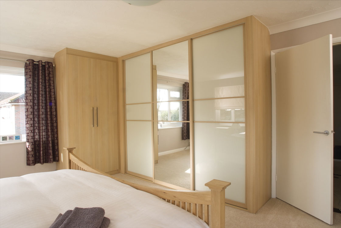 Small Bedroom Dressing Table Mirror